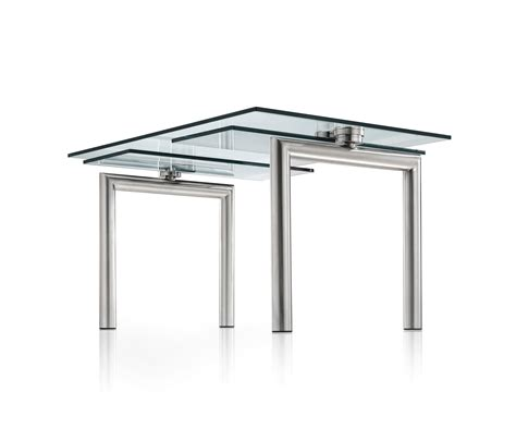 Tempered Glass B Top Clear For Sam Mega 6 3 reflex policleto mega dining table