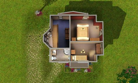 bedroom design 15 x 15 mod the sims 6 elego road
