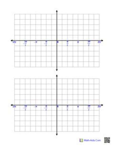 printable graph paper math aids vertical number lines graphing paper math aids com