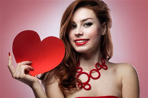hair dresser s day 4 romantic hair makeup ideas for valentine s day salon