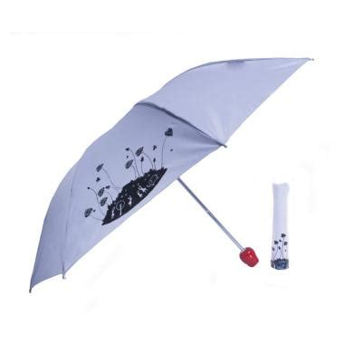Translucent Umbrella Payung Putih Transparan 40 jual payung terbaik harga murah motif beragam blibli