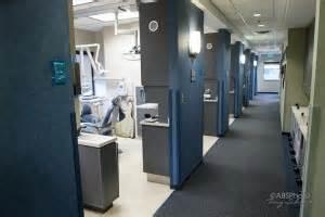emergency room for tooth shamblott family dentistry emergency dentist dentist sedation dental fear
