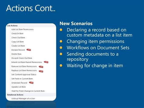 run workflow on all list items configuring workflows in sharepoint 2010