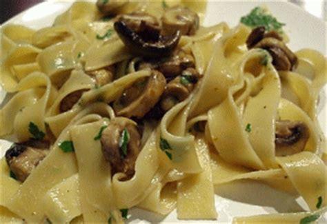 funghi porcini secchi come cucinarli ricetta biscotti torta pasta con funghi secchi