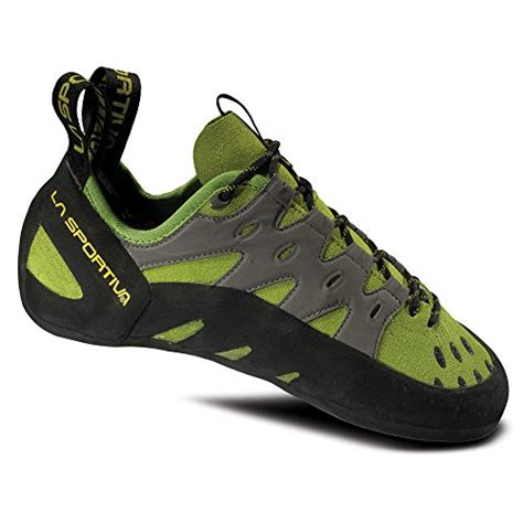 used climbing shoes la sportiva s tarantulace climbing shoes in the uae