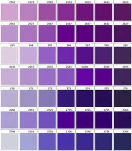 shades of purple names 25 best ideas about shades of purple on pinterest