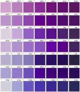 shades of purple best 25 shades of purple ideas on pinterest