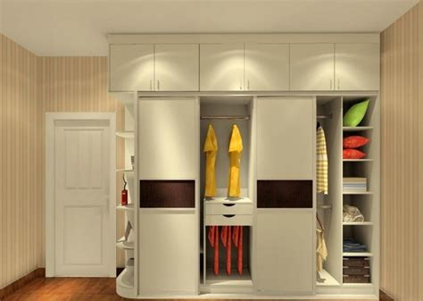 Modern Bedroom Designs For Small Spaces Bedroom Cupboard Designs Small Space Bedroom Cabinet
