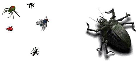 bugs gif by gary789 | photobucket
