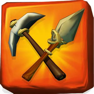 full version krafteers krafteers battle for survival apk 2 1 3 android com