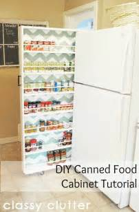 Diy Kitchen Organization Ideas 19 Great Diy Kitchen Organization Ideas Style Motivation