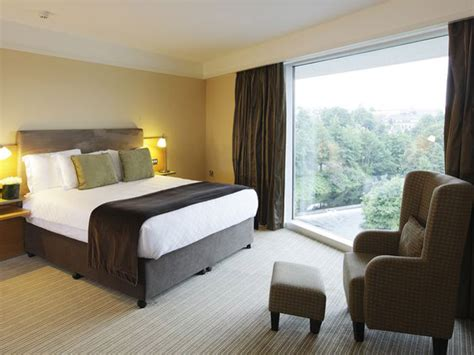 Luxury Bedroom Designs Uk Dorset Rehab For Addiction Home Detox Uk
