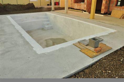 verlegung terrassenplatten terrassenplatten beim pool verlegung forum auf