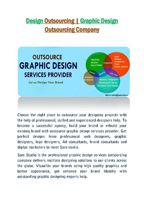 graphics design outsourcing companies design outsourcing graphic design outsourcing company