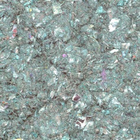 How To Make Paper Mulch - hydromach 233 paper mulch for hydroseeding