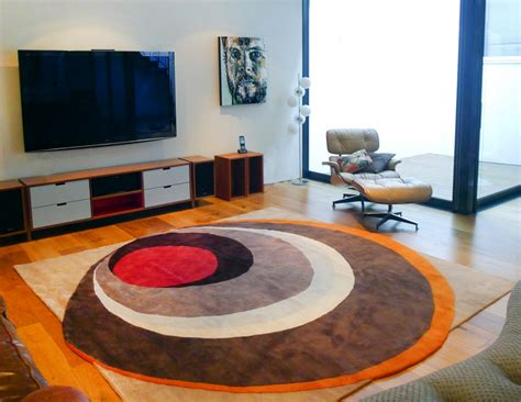 Midcentury Modern Rugs Black And White Contemporary Area Rugs 2017 2018 Best Cars Reviews