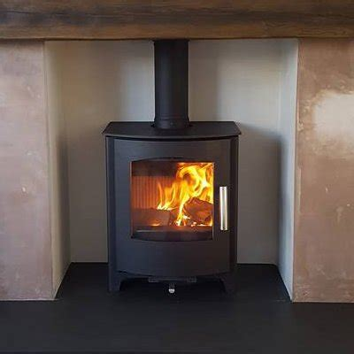 Fireplace Shops Plymouth by Fireplace Shops Plymouth Fireplaces