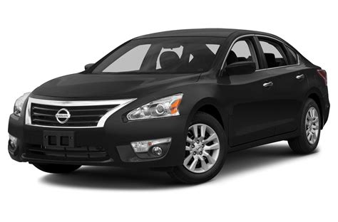 2015 nissan altima 2015 nissan altima price photos reviews features
