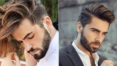 best rated mens hair shoo top 10 men s haircuts 2017 2018 www fashionait com