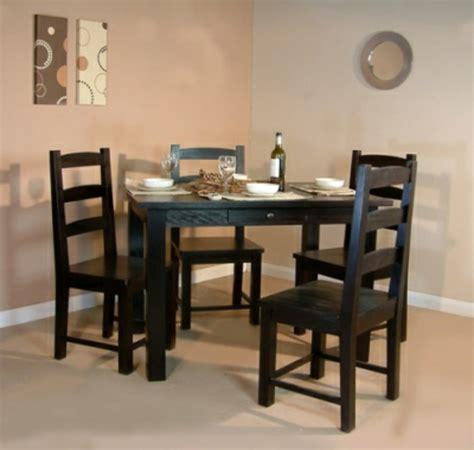 esstisch für kleine wohnung esstisch f 252 r kleine r 228 ume bestseller shop f 252 r m 246 bel und