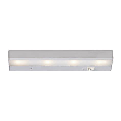 wac led puck lights led light design wac lighting led wac