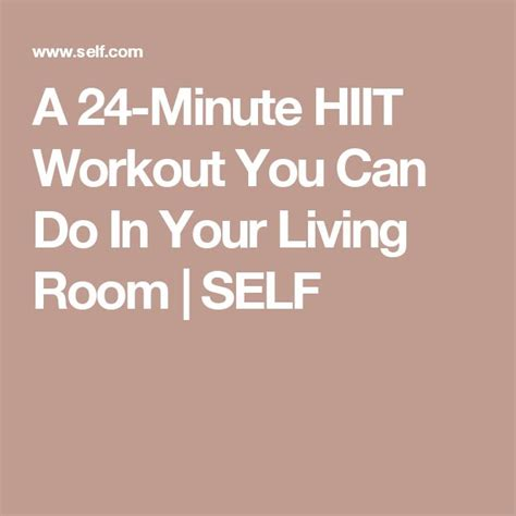 living room cardio workout 49 best fitness images on fitness exercise and fitness