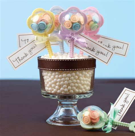 Shower Favor Ideas by Baby Shower Favors Favors Ideas