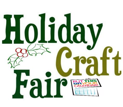 christmas craft show signs the neversink valley museum of history innovation 26 hoag road cuddebackville ny 12729