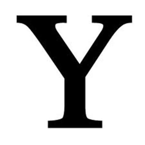 Black Letter Nedir Y Harfi 214 Zellikleri