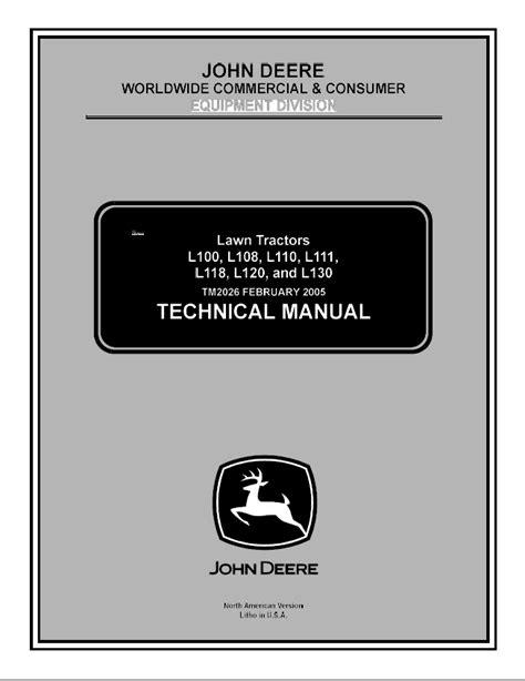 jd l118 wiring diagram l67 wiring diagram l130 wiring