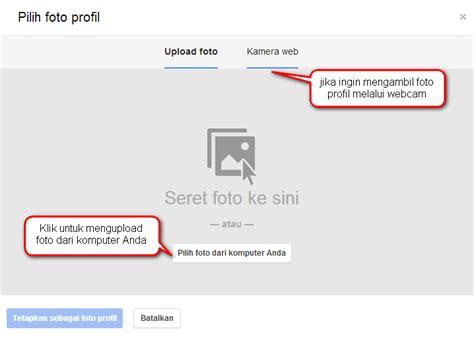 membuat gmail di bb panduan cara membuat alamat email di google mail gmail