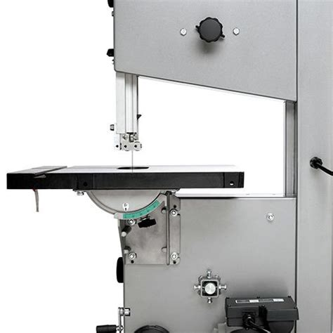 Delta 28 400 14 In Single Phase Steel Frame Band Saw
