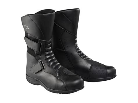 best sport bike boots top dual sport boots for less than 250 page 10 of 11