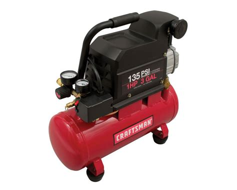 craftsman 3 gallon air compressor today price craftsman3 gallon portable air compressor view
