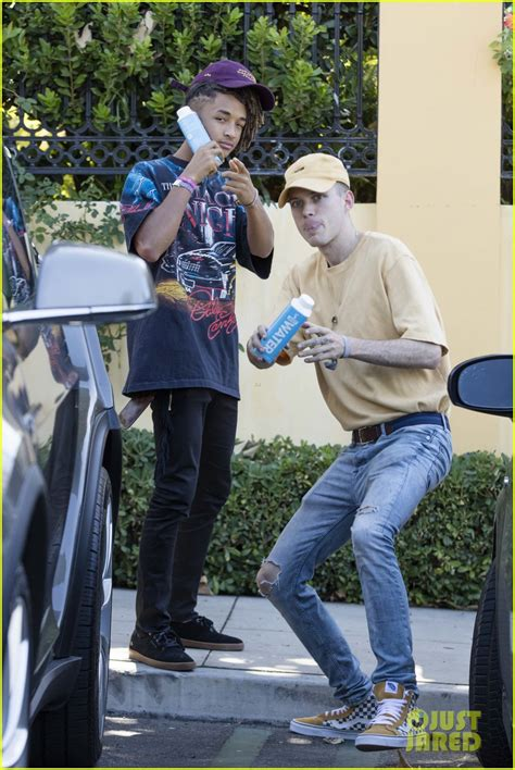 when jaden and willow smith moises and mateo arias came jaden smith wants to change the world with sister willow
