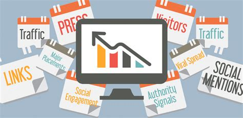 boost traffic to the business web page types of website traffic sources to build a loyal following