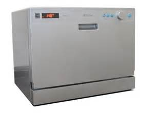 25 best ideas about compact dishwasher on