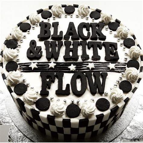 flow black white album mp3 mkv zip rar
