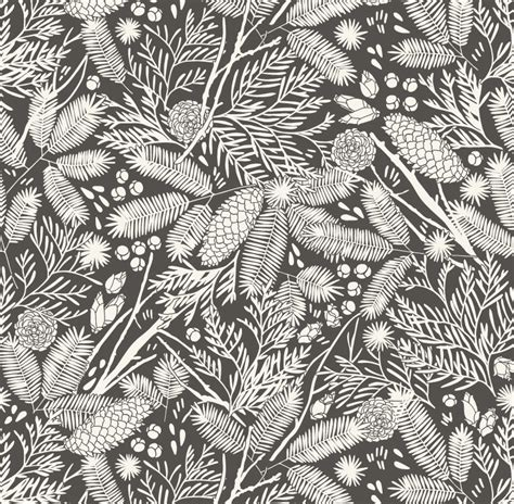 surface pattern design surface pattern design challenge going home to roost
