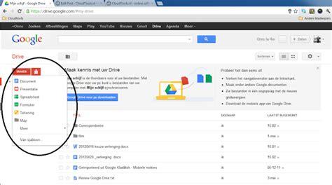 syaratnya untuk membuat google drive cara membuat google drive devinaaqmarina