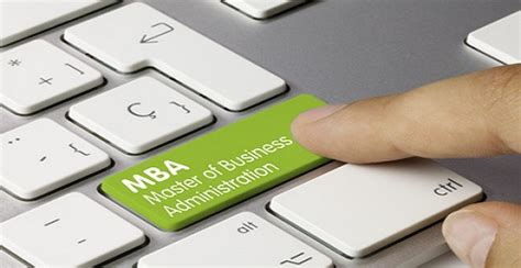 Mba Top Ranking Usa by Big Data Analytics Career Prospects In India Abroad And