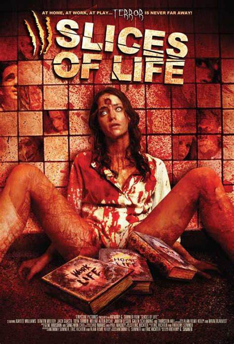 biography movie online free slices of life watch full movies online free movies