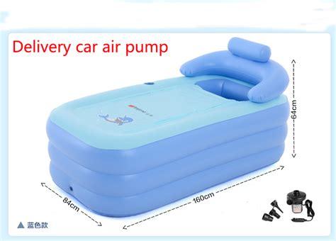 cars inflatable bathtub popular inflatable bath tub buy cheap inflatable bath tub
