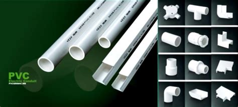 Quality Pipa Clipsal E20 selling attractive price high quality pvc electrical conduit pipe pvc electr 16 50 swin
