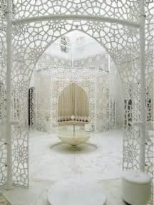 moroccan architecture moroccan architecture a1 pictures