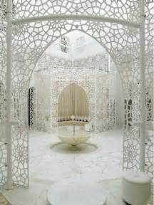 Moroccan architecture a1 pictures