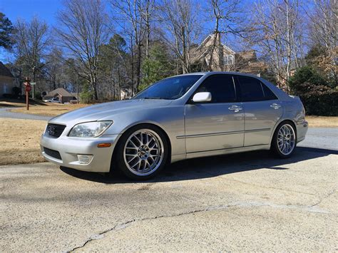 lexus is300 for sale lexus is300 with a ls3 engineswapdepot com