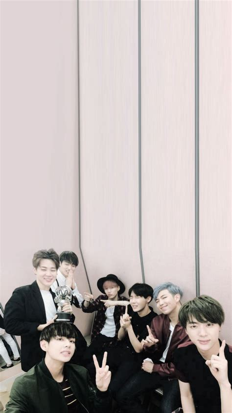 bts wallpaper tumblr bangtan wallpaper tumblr bts pinterest wallpapers