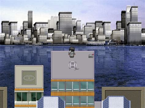 room maker simulator rpgxp vr simulation room by ravso on deviantart