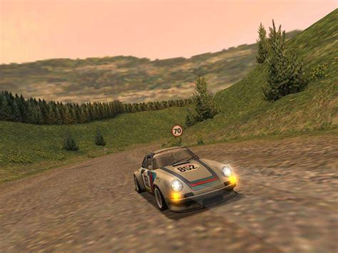 Need For Speed Porsche by Need For Speed Porsche Unleashed Pc Torrentsbees